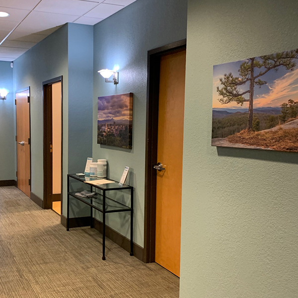 blue-sky-medical-weight-loss-clinic-asheville-nc