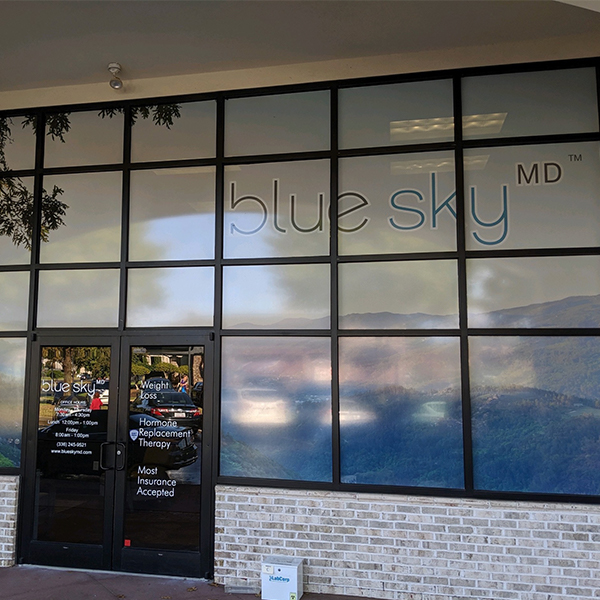 blue-sky-medical-weight-loss-clinic-winston-salem-nc