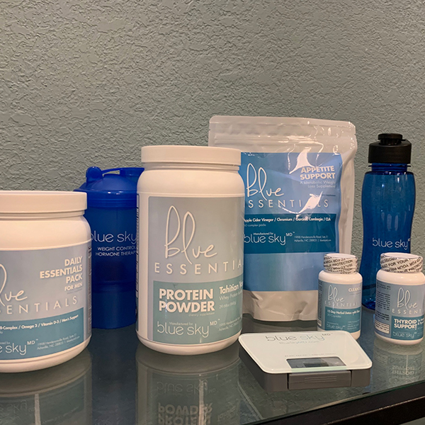 weight-loss-supplements-asheville-nc