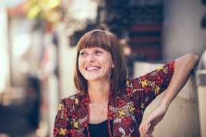 Hormone-Replacement-Therapy-and-Menopause