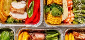 weight-loss-meal-prep-ideas