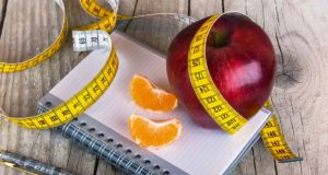 what-is-medical-weight-loss